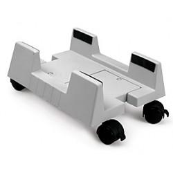 Wózek pod komputer