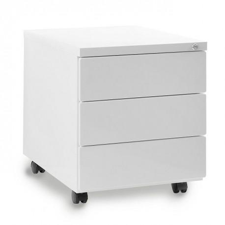 Kontener 424 White