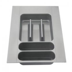 Wkład szufladowy UPPO R130 do szafki 30