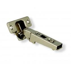 Zawias Blum FI35 Clip 100° do drzwi nakładanych 71M2550