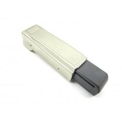Hamulec Blumotion 973A0500 nakładany na zawias prosty