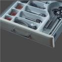 Szuflady i wkłady szufladowe